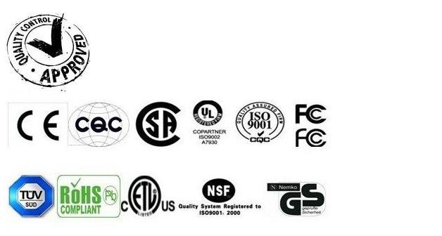 Guangzhou Green&Health Refrigeration Equipment Co ,Ltd