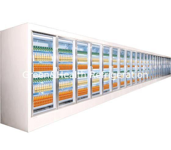 Adjustable shelves true glass door freezer electrical for market home planetlyrics Choice Image
