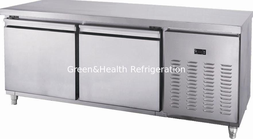 El Peque 241 O Refrigerador Contrario Inferior Frost Libera