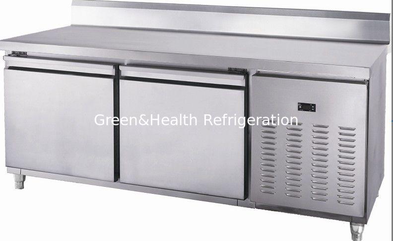 Grand au loin sous le contre cong lateur a int gr avec un plus petits amortisseur tiroirs - Petit congelateur a tiroir ...