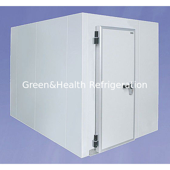 Winteco Ice Hotel Room Air Coolers : Air water cooling commercial cold room storage with