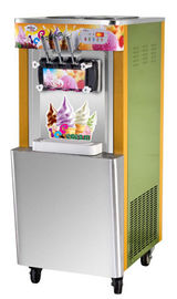 China Ice Cream Machine For Fashionable factory