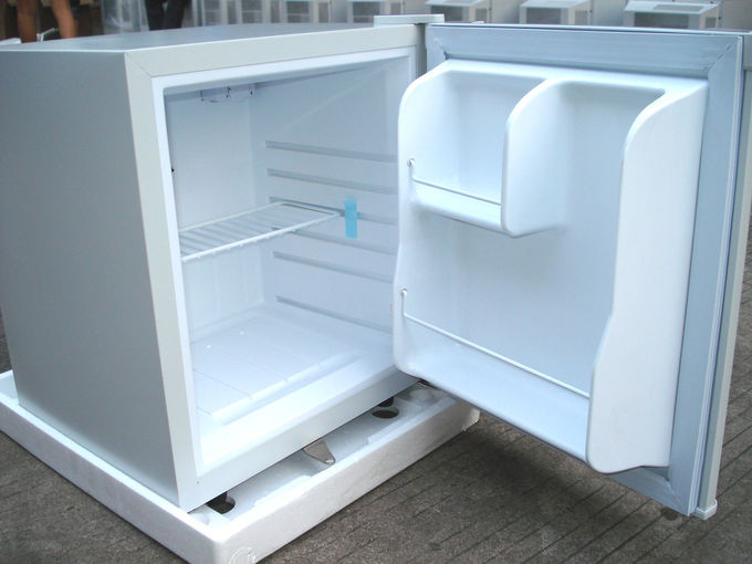 Environmental Friendly Mini Bar Refrigerator For Hotel / Restaurant